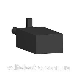 Модуль захисту Diode - 6..230 VDC - for RSZ sockets