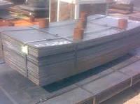Лист сталь 30ХГСА 2х1250х2500, фото 1