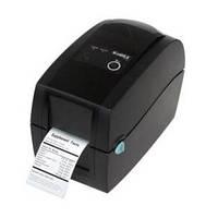 Принтер штрих-кода Godex RT 230