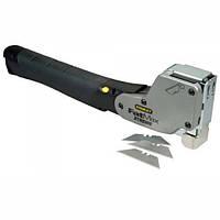 Степлер ударный FatMax® Xtreme для скоб типа G высотой: 8, 10, 12 мм STANLEY 0-PHT350