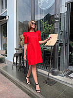 Платье женское 82629