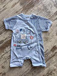Оптом Модний Пісочник для Малюків 0-3 міс. Туреччина