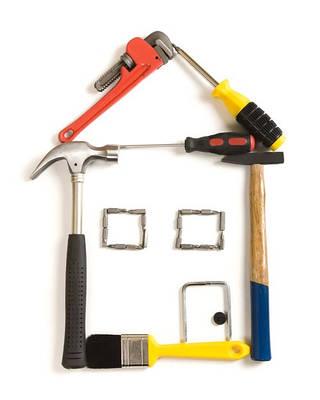 Документация для строительных компаний