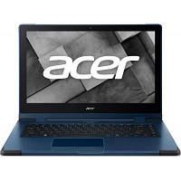 Ноутбук Acer Enduro Urban N3 EUN314-51WG (NR.R19EU.005)