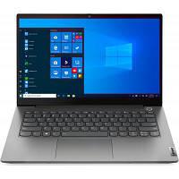 Ноутбук Lenovo ThinkBook 14 G2 ARE (20VF000ARA)