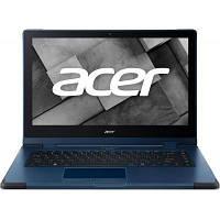 Ноутбук Acer Enduro Urban N3 EUN314-51W (NR.R18EU.003)