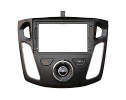INCar Перехідна рамка Incar RFO-FC266 для Ford Focus 2012