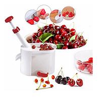 Віддільник кісточок Cherry seed WB-1260 для Вишні Черешні Маслин Оливок, фото 1