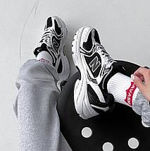 Чоловічі-жіночі кросівки New Balance 530, нью беланс NB 530, фото 3
