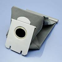 Многоразовый мешок для пылесоса Philips FC9170