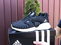 Кросовки Adidas Alphabounce Instinc