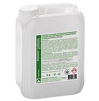 Бланизол нейтраль - средство для автоматической дезинфекции и очистки инструментов, 5л