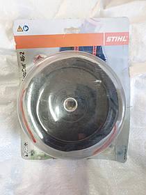 Головка косильная мотокоса STIHL 46-2 300/400 оригинал