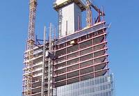 Фирма со строительной лицензией СС3