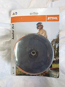 Головка косильная мотокоса STIHL 25-2 FS 55/80