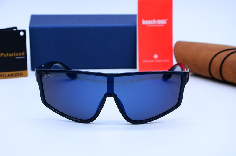 Мужские фирменные очки Beach Force 1826 с980-190