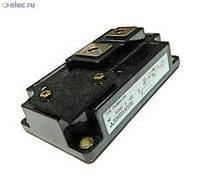 Транзисторный IGBT модуль VZ3IM1402M1271