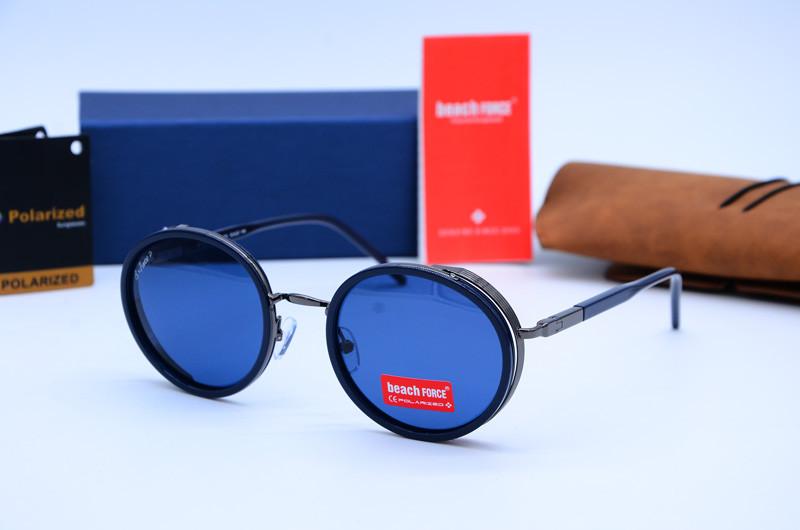Мужские фирменные очки  Beach Force 3093 с02