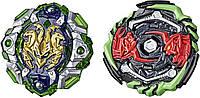 Набір волчков Бейблейд Beyblade Burst Rise Hypersphere Dual Pack Monster Ogre O5
