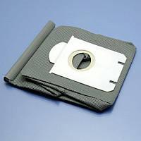 Многоразовый мешок для пылесоса Philips FC8654