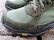 Кросівки тактичні високі демісезонні MAX Resolution, green, фото 4