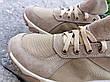 Кросівки тактичні демісезонні MAX Tactic Balance, койот, фото 4