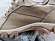 Кросівки тактичні демісезонні MAX Tactic Balance, койот, фото 5