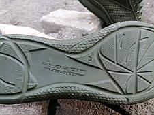 Кросівки тактичні літні MAX Force, Олива, фото 2