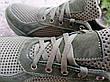 Кросівки тактичні літні MAX Force, Олива, фото 4
