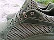 Кросівки тактичні літні MAX Force, Олива, фото 6