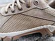 Кроссовки тактические летние MAX Tactic AIR, beige, фото 6