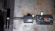 Привод ПР-17
