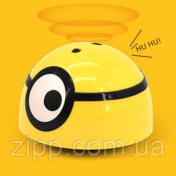 Сенсорна іграшка Runaway Cute | Інтерактивна іграшка для дітей домашніх тварин | Розумна іграшка