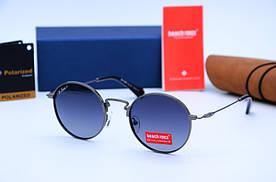 Мужские фирменные очки  Beach Force 3102 с01