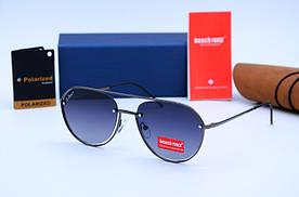 Мужские фирменные очки Beach Force 3105 с01
