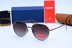 Мужские фирменные очки Beach Force 3105 с02