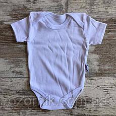 Оптом Боді для Немовлят 3-18 міс. Туреччина