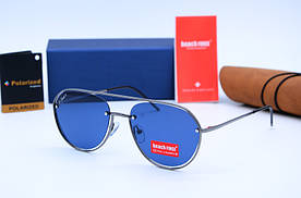 Мужские фирменные очки Beach Force 3105 с04