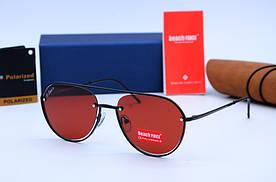 Мужские фирменные очки Beach Force 3105 с05