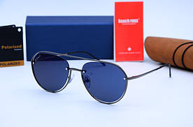 Мужские фирменные очки Beach Force 3105 с06