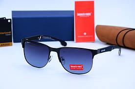 Мужские фирменные очки  Beach Force 3106 с05