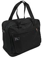 Раскладная сумка хозяйственная на 14 литров Wallaby 2071, фото 1
