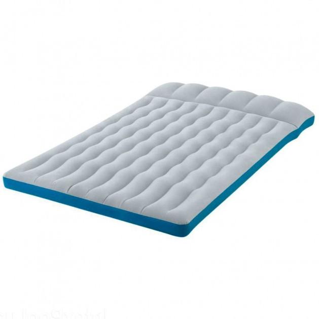 Полуторный надувной матрас Intex 67999 (US00076)