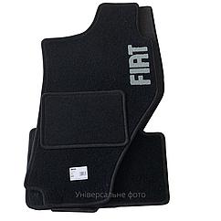Килимки в салон ворсові AVTM для  FIAT Albea / Фиат Албеа