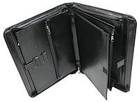 Папка-портфель для документов Exclusive 710200