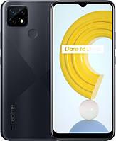 Мобильный телефон  Realme C21 RMX3201 4/64Gb