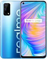 Мобильный телефон  Realme Q2 RMX2117 4/128Gb 5G