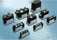 Тиристорный   модуль TZ425N16KOF