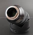 Об'єктив Sigma AF 40mm f/1,4 DG HSM Art, фото 3