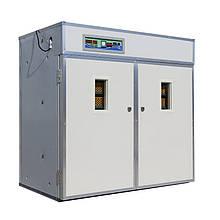 Професійний автоматичний інкубатор Tehno MS, MS-1056